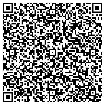 QR-код с контактной информацией организации Tehnotek Group (Технотек Груп), ТОО