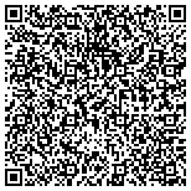 QR-код с контактной информацией организации CSNservice (СиЭсЭнсервис), ТОО