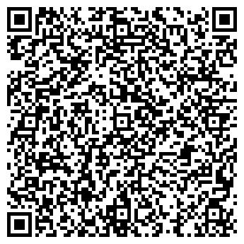QR-код с контактной информацией организации Частное предприятие ФОП Майданюк