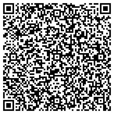 QR-код с контактной информацией организации КазЭнергоТехника, ТОО