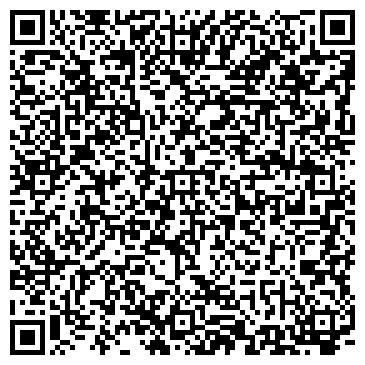 QR-код с контактной информацией организации Локальные Системы, ТОО
