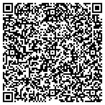 QR-код с контактной информацией организации Светодиоды Eco-Light (Эко Лайт)