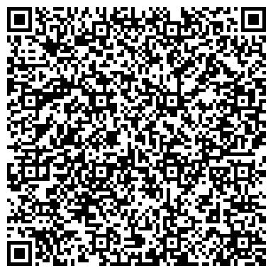 QR-код с контактной информацией организации КазРоскабель, ТОО