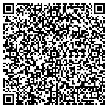 QR-код с контактной информацией организации Luis (Люис), ИП