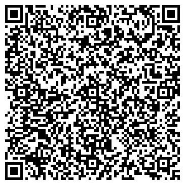 QR-код с контактной информацией организации ШОУ ТЕХНИКА, ИП