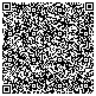QR-код с контактной информацией организации EVM ASIA-CENTRE (ЕВМ АЗИЯ-ЦЕНТР), ТОО