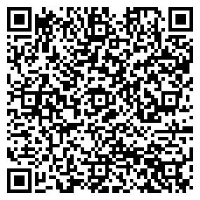 QR-код с контактной информацией организации Эколампа,ТОО