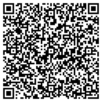 QR-код с контактной информацией организации Simlight