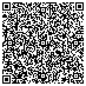 QR-код с контактной информацией организации Фирма резон, ТОО