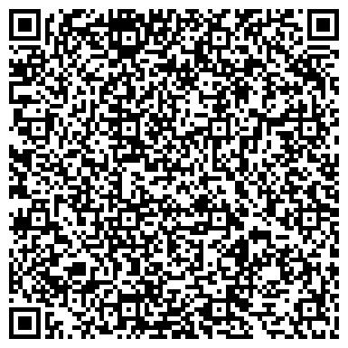 QR-код с контактной информацией организации Свет City (Свет сити), ТОО