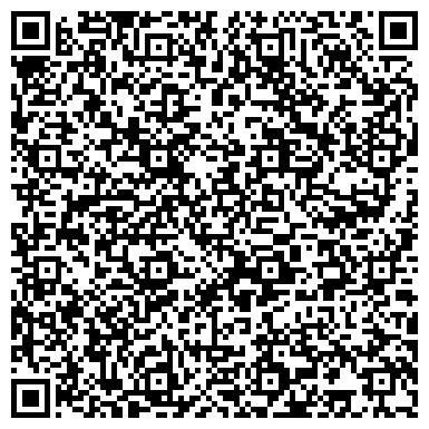 QR-код с контактной информацией организации R&M Caspian Ltd (Р&М Каспиан лтд), ТОО
