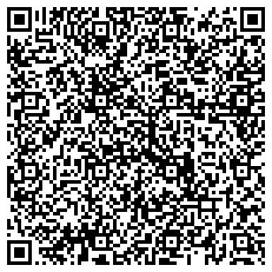 QR-код с контактной информацией организации Brandmauer Astana (Брандмауэр Астана), ТОО