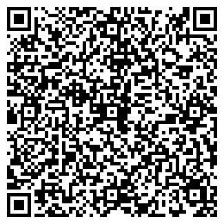 QR-код с контактной информацией организации NURYSH, ИП