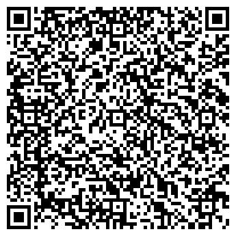 QR-код с контактной информацией организации ZEP Electro