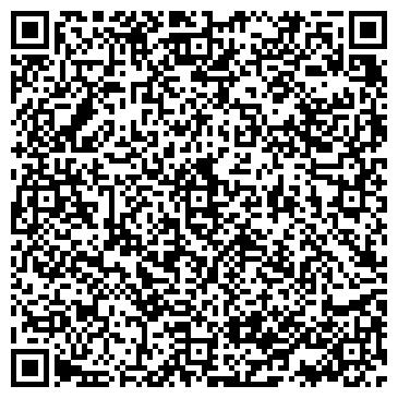 QR-код с контактной информацией организации СВЕТЛАНА ГОЛД