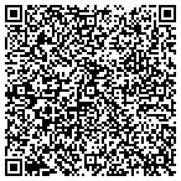 """QR-код с контактной информацией организации Интернет-магазин"""" Товары СССР"""""""