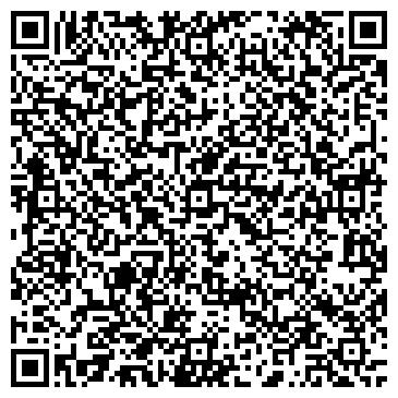 QR-код с контактной информацией организации ЕВРО СТ, ИП