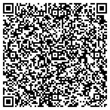 QR-код с контактной информацией организации LED-zone Spain, S.L.