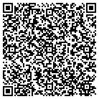 QR-код с контактной информацией организации Bagira (Багира), TOO
