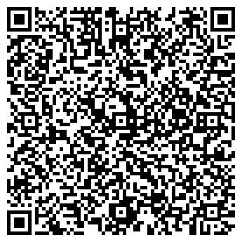 QR-код с контактной информацией организации Беленкова, ИП