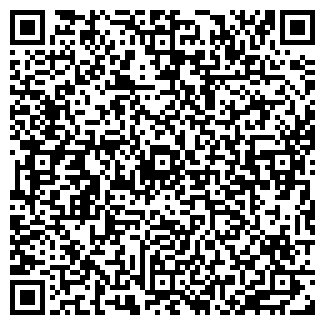 QR-код с контактной информацией организации ПО Баланс