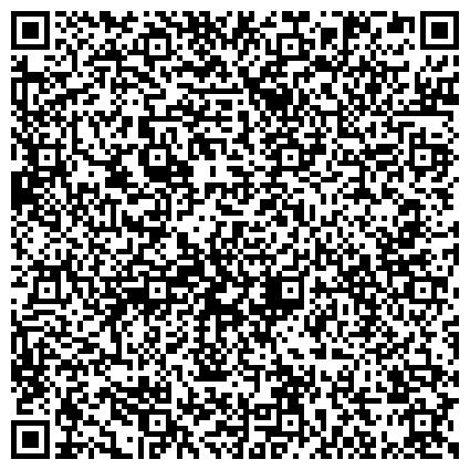 """QR-код с контактной информацией организации Общество с ограниченной ответственностью Интернет-магазин """"ЕВРО-ЛАЙТ"""" - Светодиодные прожектора, фасадные (архитектурные) светильники и тд."""