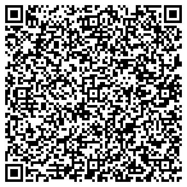 """QR-код с контактной информацией организации Частное предприятие ооо """"Старсвет"""""""