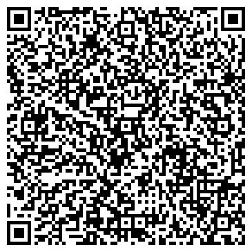 QR-код с контактной информацией организации Никс-К, ТОО