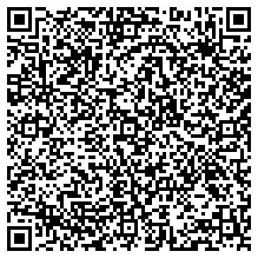 """QR-код с контактной информацией организации Частное предприятие Магазин """"Софит Свет"""""""