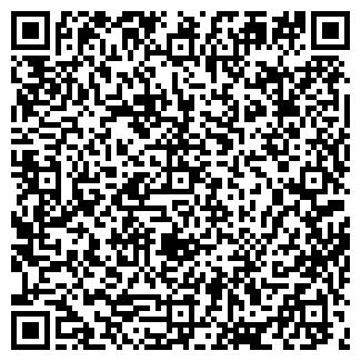 QR-код с контактной информацией организации Снаб Строй Трейд, ТОО