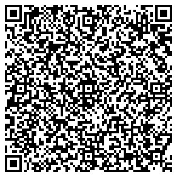 QR-код с контактной информацией организации Западный проект, ЧТУП