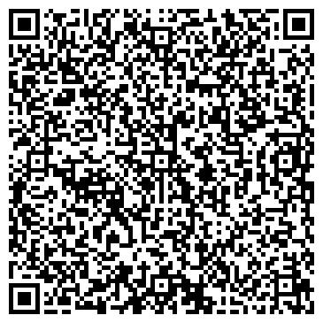QR-код с контактной информацией организации Профиль-Электро, ООО