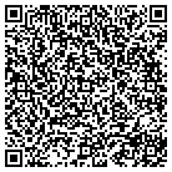 QR-код с контактной информацией организации Элсеремо-Астана, ТОО