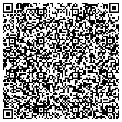 QR-код с контактной информацией организации Electro Sistems KZ Project (Электро Системз КейЗет Проджект), ТОО