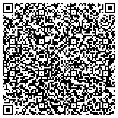 QR-код с контактной информацией организации Alageum Electric (Аладжиум Электрик ) АО
