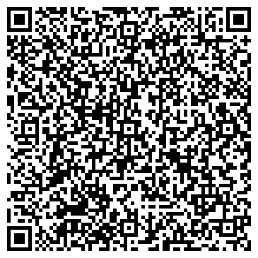 QR-код с контактной информацией организации Техэлектроконтакт, ООО