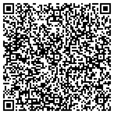 QR-код с контактной информацией организации Бейсенбаев, ИП
