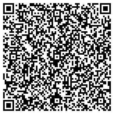 QR-код с контактной информацией организации Lapp Group (Лапп Груп), ТОО