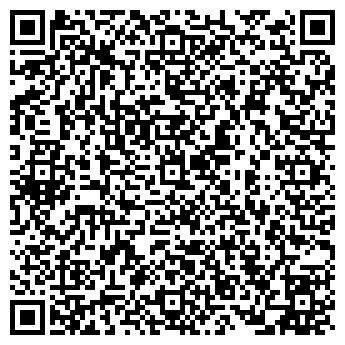 QR-код с контактной информацией организации Ssa Electronics, ТОО