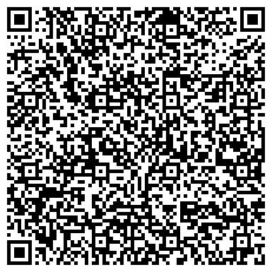 QR-код с контактной информацией организации Комплексные промышленные решения, ТОО