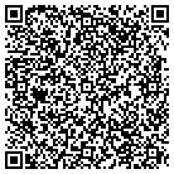 QR-код с контактной информацией организации Унко-Джет, ТОО