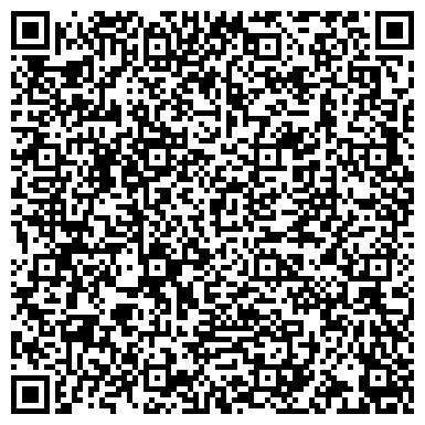 QR-код с контактной информацией организации Electrolite (Электролит)