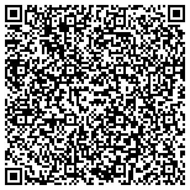 QR-код с контактной информацией организации Энергия Систем, ТОО