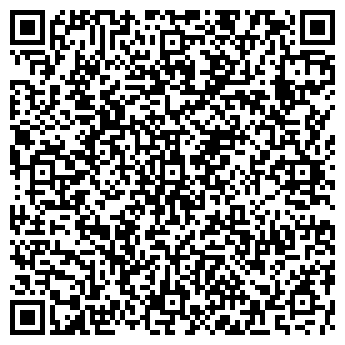 QR-код с контактной информацией организации МОЛОЧНЫЙ СОЮЗ ОАО
