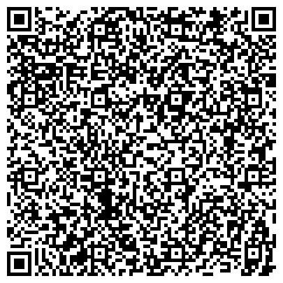 QR-код с контактной информацией организации Юниверсал Граундинг Систем (Universal Grounding System), ИП