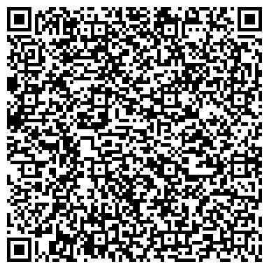 QR-код с контактной информацией организации Меньщиков Виктор Борисович, ИП