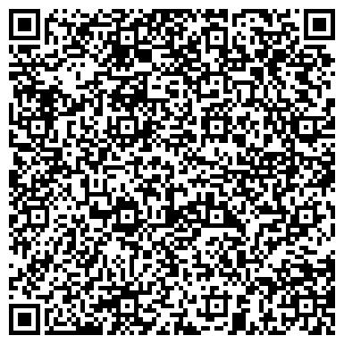 QR-код с контактной информацией организации Ferroli Service (Ферроли Сервис), ТОО