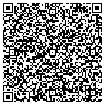 QR-код с контактной информацией организации ЭлектроПромСервис ДКМ, ТОО