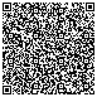 QR-код с контактной информацией организации ВостокЭлектроМаш, ТОО