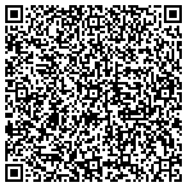 QR-код с контактной информацией организации Добалова Д.Н., ИП